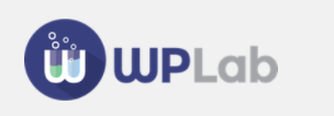 WPLab coupons