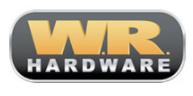 WR Hardware