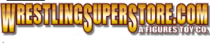 WrestlingSuperStore coupons