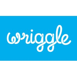 Wriggle Discount Codes & Deals