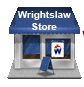 Wrightslaw Coupon Codes