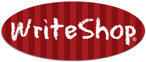 WriteShop Coupon Codes