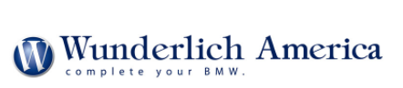 Wunderlich America Coupon Codes