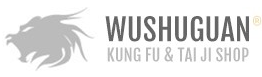 Wushuguan coupon