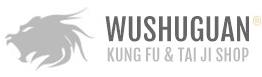 Wushuguan