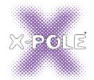 X-Pole Discount Code