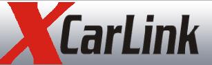 Xcarlink discount code