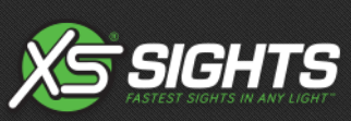 XS SIGHT SYSTEMS coupon codes