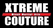 Xtreme Couture MMA