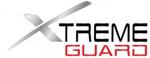 Xtreme Guard Promo Codes & Deals