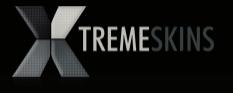XtremeSkins