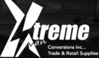 Xtremevan