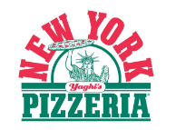Yaghi's New York Pizzeria Coupons