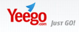 Yeego promo codes