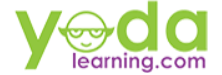 Yoda Learning Coupon Codes