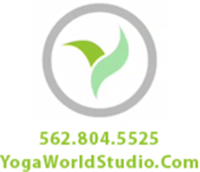 Yoga World Studios