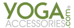 YogaAccessories coupon