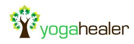 Yogahealer