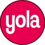 Yola Promo Codes & Deals