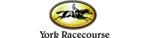 York Racecourses