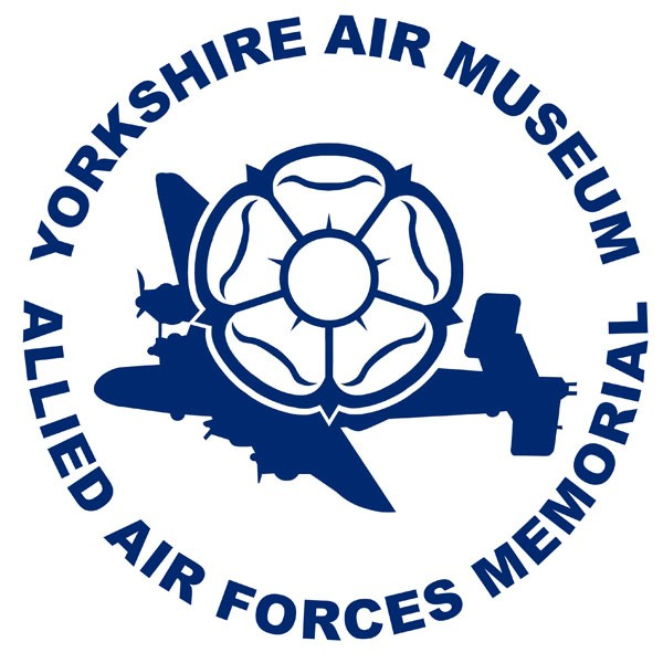 Yorkshire Air Museums