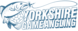 Yorkshire Game Angling
