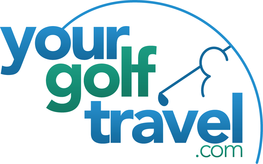 Your Golf Travels