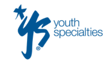 Youth Specialties coupon codes
