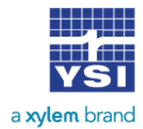 YSI coupon codes