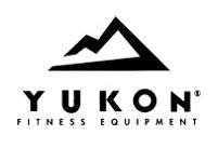 Yukon Fitness promo codes
