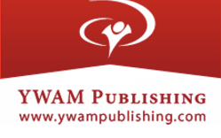 YWAM Publishing Coupons
