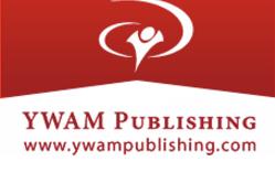 YWAM Publishing