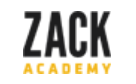 Zack Academy coupon codes