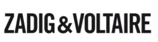 Zadig & Voltaire Discount Codes & Deals