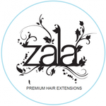 ZALA Hair Extensions Promo Codes & Deals