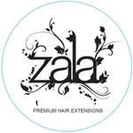 ZALA Hair Extensions Promo Codes & Deals