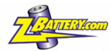 ZBattery.com coupon codes