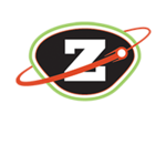 Zeeks Pizza Promo Codes & Deals