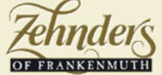 Zehnders coupons