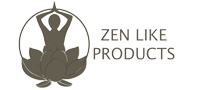 Zen Like Products discount code