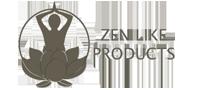 Zen Like Products