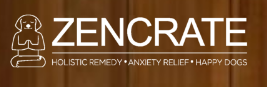 ZenCrate discount code