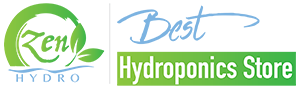 Zenhydro Promo Codes & Deals