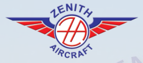 Zenith Coupon Codes