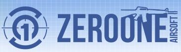 Zero One Airsoft