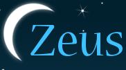 Zeus coupons