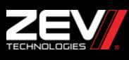 ZEV Technologies Promo Codes