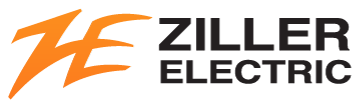 Ziller Electric Coupons