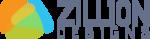 Zillion Designs Promo Codes & Deals