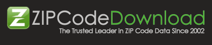 ZipCodeDownload